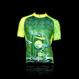 Cycle Jersey Standard