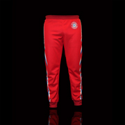 Sports Tracksuit Bottom